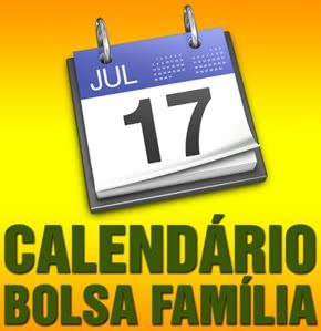 Bolsa Familia 2019