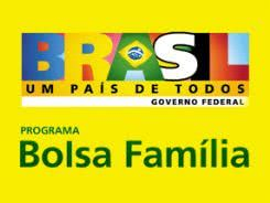 bolsa familia consulta Bolsa Familia Consulta pela Internet