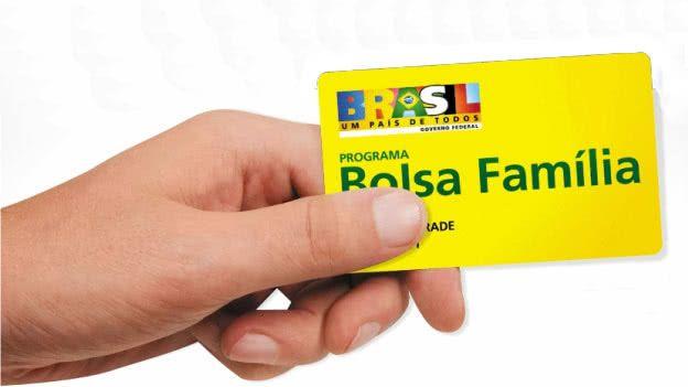 bolsa-familia-quem-tem-direito-receber 2019