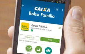 consultar-bolsa-familia-300x190 2019