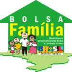 Bolsa Família 2016 Reajuste - Valor Bolsa Família 2016