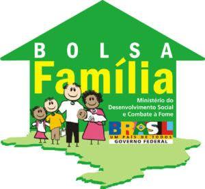 bolsa familia valor 300x276 Bolsa Família 2014 Reajuste   Valor Bolsa Familia 2014
