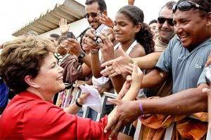 bolsa familia 2011 reajuste 300x200 Bolsa Familia 2012