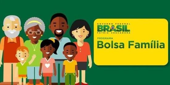 bolsa_familia 2019