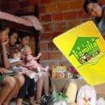 Bolsa Família - Consulta, Saldo, Calendário