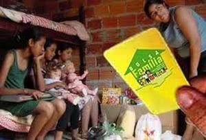 bolsa familia consulta saldo Bolsa Família   Consulta, Saldo, Calendário