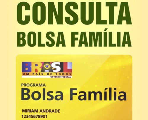 consulta-bolsa-familia 2019