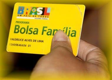 bolsa familia consulta Bolsa Família   Consultar pelo Nome e CPF
