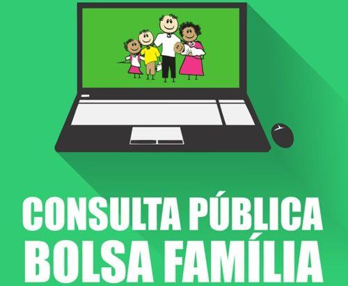 consulta-bolsa-familia-pela-internet