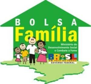 bolsa familia 2013 calendario Bolsa Família 2014   Calendário