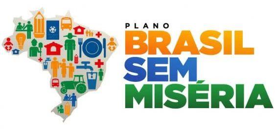 brasil-sem-miseria 2019