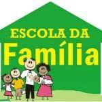 Escola da Família 2018 - Inscrição