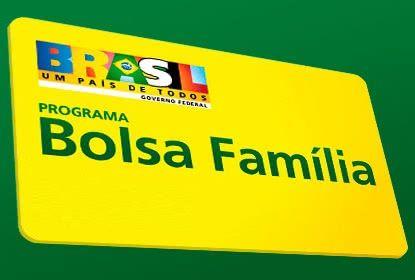 bolsa familia 2013 consulta Bolsa Família 2014   Consulta