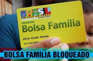 bolsa-familia-bloqueado-cancelado-300x199 2019