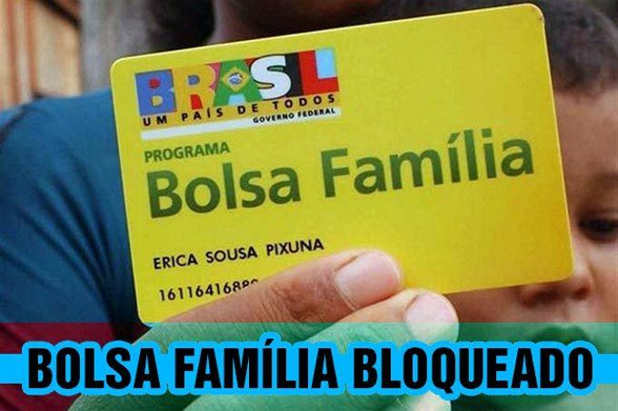 bolsa-familia-bloqueado-cancelado 2019