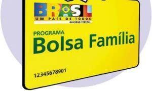 bolsa-familia-acesso-restrito