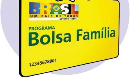 bolsa familia acesso restrito Bolsa Família Acesso Restrito