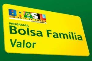 bolsa-familia-valor-300x199 2019