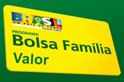 bolsa-familia-valor 2019