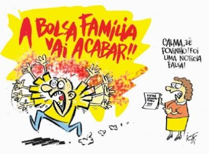 bolsa-familia-vai-acabar 2019