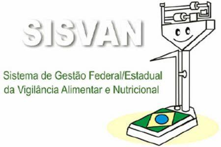 SISVAN Bolsa Família