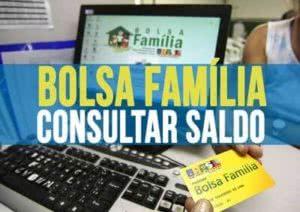 bolsa-familia-consultar-saldo-300x212 2019