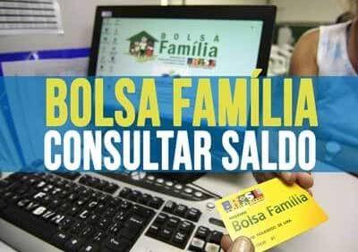 bolsa-familia-consultar-saldo 2019