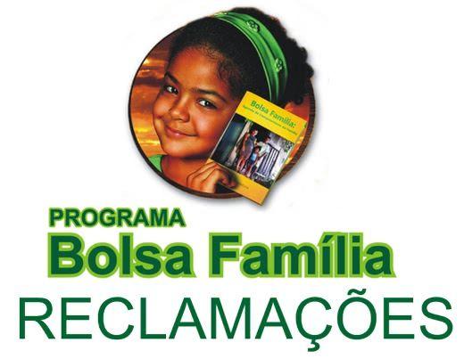 bolsa-familia-reclamacoes 2019
