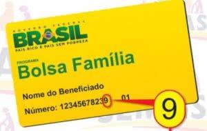calendario-bolsa-familia-300x190 2019
