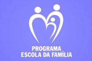 escola-da-familia-inscricoes-300x200 2019