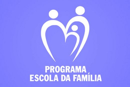 escola-da-familia-inscricoes 2019