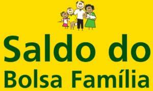 consultar-saldo-bolsa-familia-300x179 2019