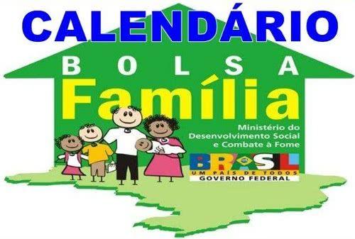 bolsa-familia-calendario 2019