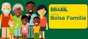 valor-do-bolsa-familia-300x133 2019
