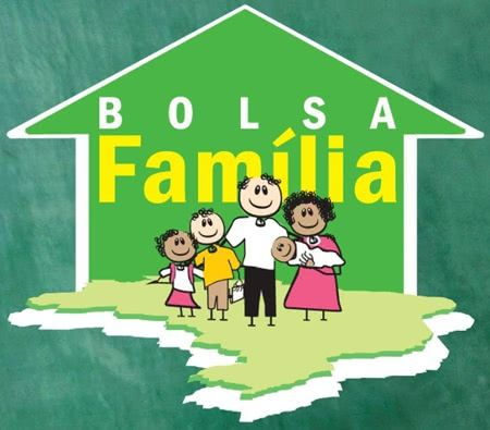 bolsa-familia-requisitos 2019