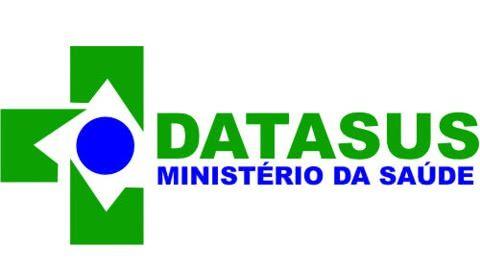 datasus 2019