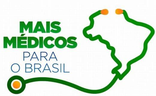 programa-mais-medicos 2019