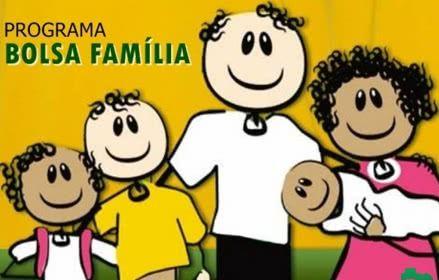 Bolsa Família 2016 Requisitos