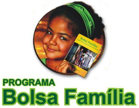 o-que-e-bolsa-familia 2019