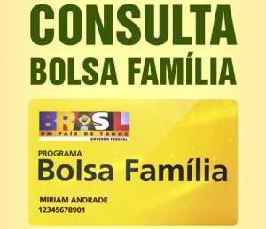 bolsa-familia-acesso-a-conta-300x259 2019