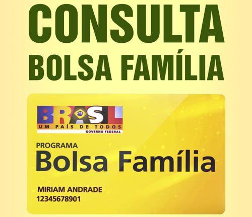 bolsa-familia-acesso-a-conta 2019