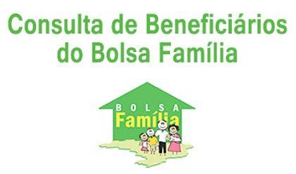 bolsa-familia-consulta-publica-cpf 2019