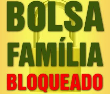 bolsa-familia-desbloqueio 2019
