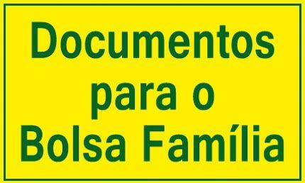 bolsa-familia-cadastro-recadastramento 2019