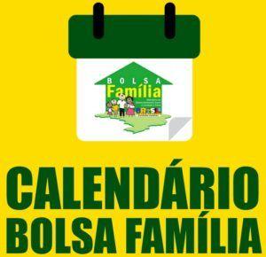 bolsa-familia-calendario-pagamento-300x290 2019