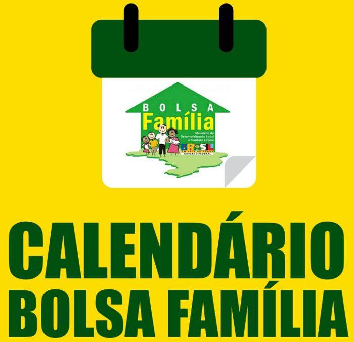 bolsa-familia-calendario-pagamento 2019