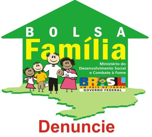 bolsa-familia-denuncia 2019