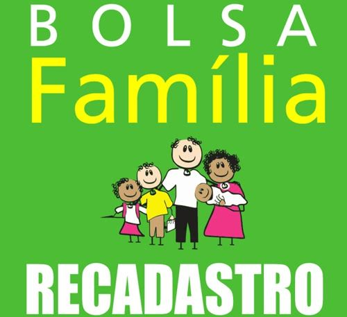 bolsa-familia-documentos-necessario