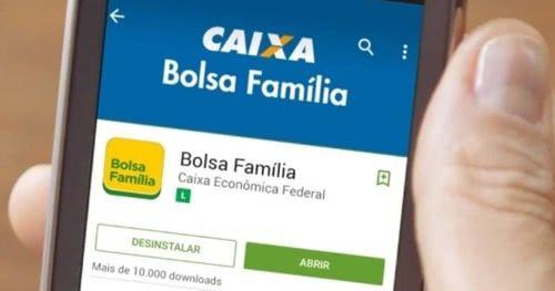 bolsa-familia-empestimo-caixa-simulacao 2019