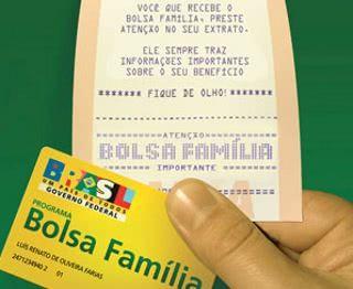 bolsa-familia-valor-por-filho 2019